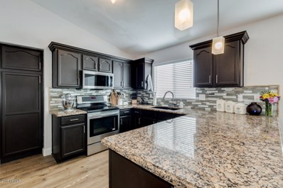 2018 E Wagoner Road, Phoenix, AZ 85022 - MLS#: 5804880