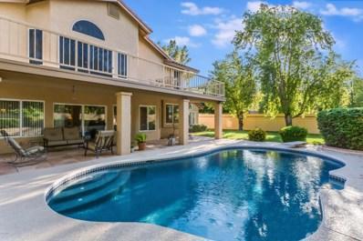 6296 W Melinda Lane, Glendale, AZ 85308 - MLS#: 5804889