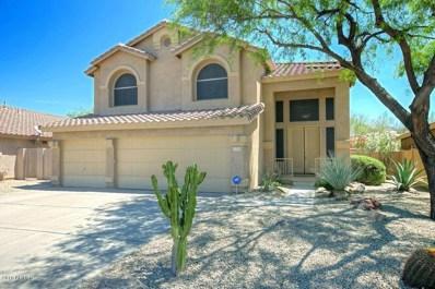 15703 N 102nd Way, Scottsdale, AZ 85255 - MLS#: 5804903
