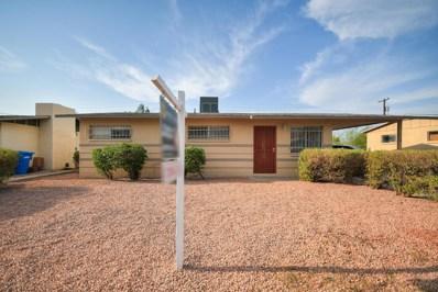 1328 E Chambers Street, Phoenix, AZ 85040 - MLS#: 5804904