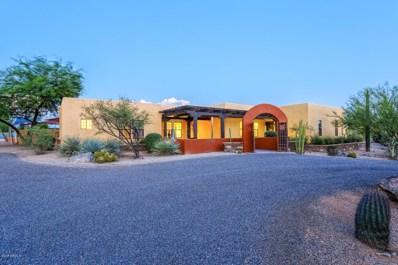 31007 N 66TH Street, Cave Creek, AZ 85331 - MLS#: 5804906