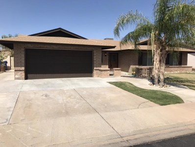 2426 W Pampa Circle, Mesa, AZ 85202 - MLS#: 5804908