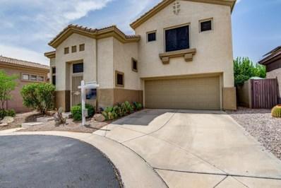 29824 N 41ST Place, Cave Creek, AZ 85331 - MLS#: 5804909