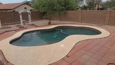 905 E Taylor Trail, San Tan Valley, AZ 85143 - MLS#: 5804912
