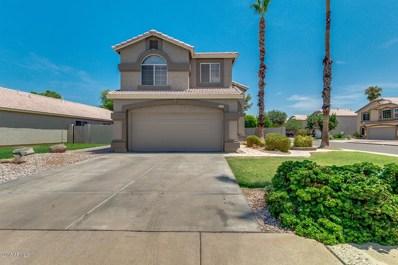 2259 S 75th Street, Mesa, AZ 85209 - MLS#: 5804925