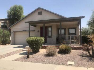 1451 W Homestead Court, Chandler, AZ 85286 - MLS#: 5804930