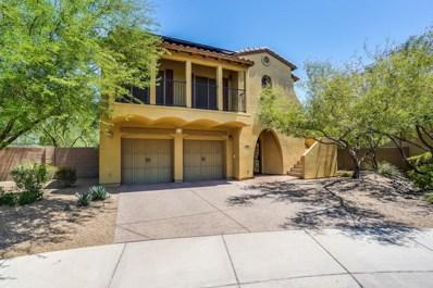 3737 E Robin Lane, Phoenix, AZ 85050 - MLS#: 5804936