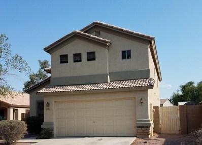 8021 W Preston Lane, Phoenix, AZ 85043 - MLS#: 5804972