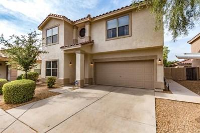 1102 S Bogle Court, Chandler, AZ 85286 - MLS#: 5804973