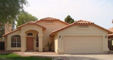 5953 W Mercury Way, Chandler, AZ 85226 - MLS#: 5804978