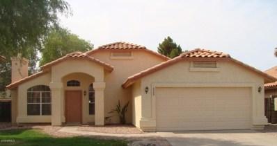 5953 W Mercury Way, Chandler, AZ 85226 - #: 5804978