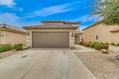 1149 E Lakeview Drive, San Tan Valley, AZ 85143 - MLS#: 5804986
