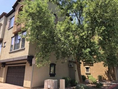 3250 W Greenway Road Unit 126, Phoenix, AZ 85053 - MLS#: 5804999
