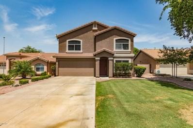 6722 E Rollins Street, Mesa, AZ 85215 - MLS#: 5805005