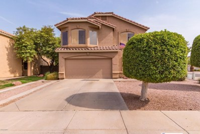 1412 E Windsor Drive, Gilbert, AZ 85296 - MLS#: 5805012