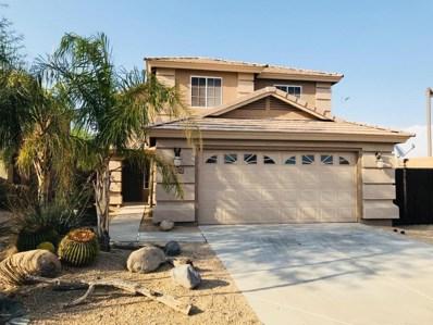 1498 E Rosebud Drive, San Tan Valley, AZ 85143 - MLS#: 5805022