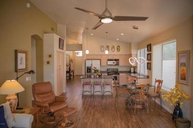 9039 E Rosemonte Drive, Scottsdale, AZ 85255 - MLS#: 5805029