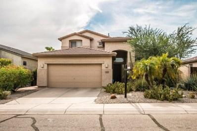 16626 S 18TH Drive, Phoenix, AZ 85045 - #: 5805030