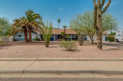 2140 E Paradise Lane, Phoenix, AZ 85022 - MLS#: 5805034