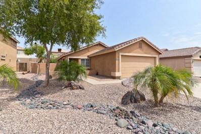 21972 W Casey Lane, Buckeye, AZ 85326 - MLS#: 5805037