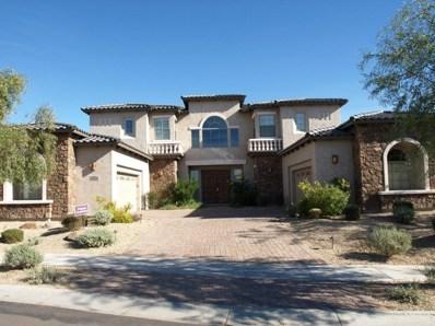 32825 N 15TH Glen, Phoenix, AZ 85085 - MLS#: 5805053