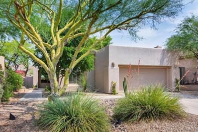 7118 E Sienna Bouquet Place, Scottsdale, AZ 85266 - MLS#: 5805072