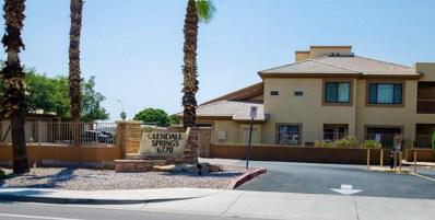 6770 N 47TH Avenue Unit 2012, Glendale, AZ 85301 - MLS#: 5805076