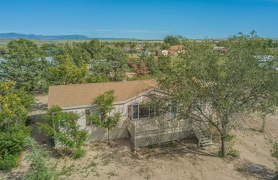 1529 Rio Road, Chino Valley, AZ 86323 - MLS#: 5805089