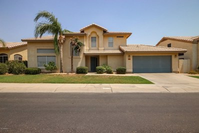 15321 N 89TH Avenue, Peoria, AZ 85381 - #: 5805090