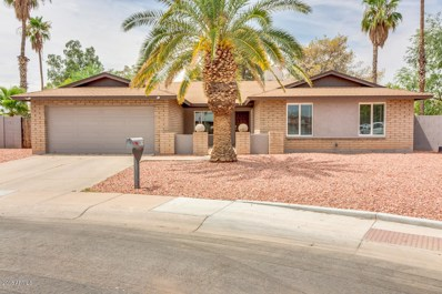 919 W Barrow Drive, Chandler, AZ 85225 - MLS#: 5805096