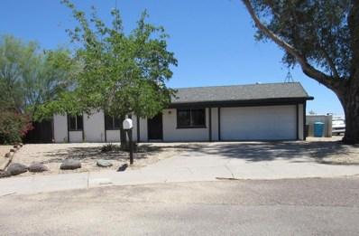3934 E Marilyn Road, Phoenix, AZ 85032 - MLS#: 5805104