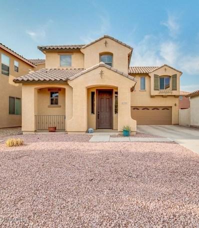 9348 W Cordes Road, Tolleson, AZ 85353 - #: 5805107