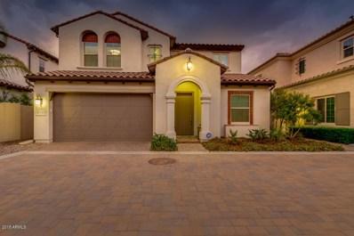 4131 S Pecan Drive, Chandler, AZ 85248 - MLS#: 5805112