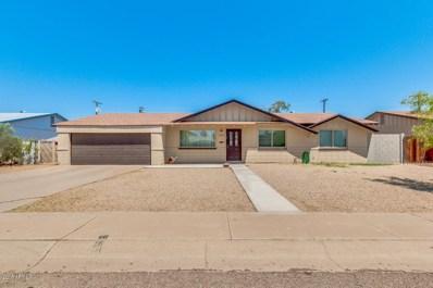 4016 W Northview Avenue, Phoenix, AZ 85051 - #: 5805115