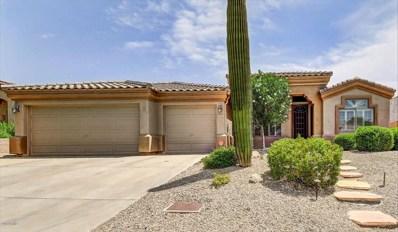 23945 N 77TH Way, Scottsdale, AZ 85255 - MLS#: 5805132