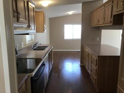 689 S 93RD Way, Mesa, AZ 85208 - MLS#: 5805137
