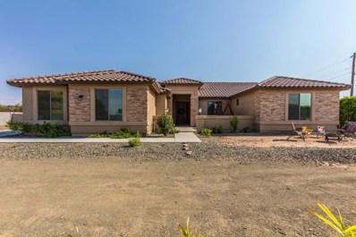 17931 E Indian Wells Place, Queen Creek, AZ 85142 - MLS#: 5805140