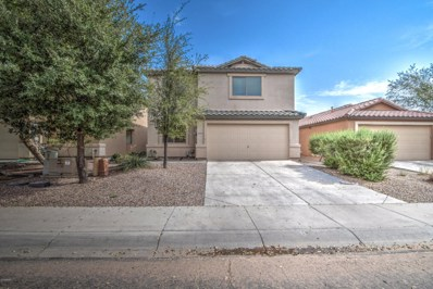 40037 W Sanders Way, Maricopa, AZ 85138 - MLS#: 5805142