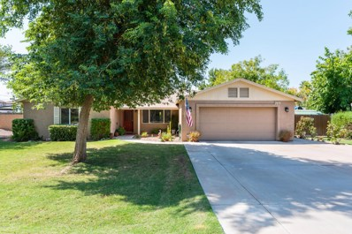 2901 E Highland Avenue, Phoenix, AZ 85016 - MLS#: 5805153