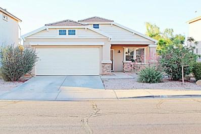 10614 E Olla Avenue, Mesa, AZ 85212 - MLS#: 5805154