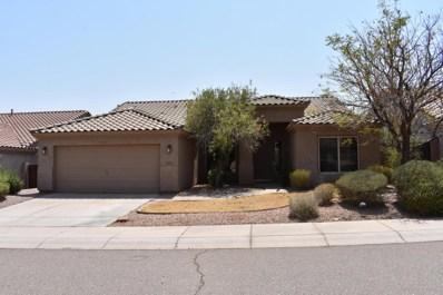 105 W Glenhaven Drive, Phoenix, AZ 85045 - MLS#: 5805155