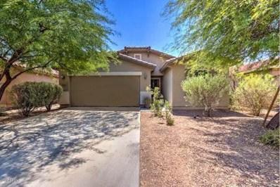 935 E Kelsi Avenue, San Tan Valley, AZ 85140 - MLS#: 5805165