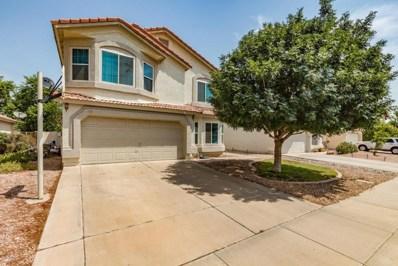 1426 E Mineral Road, Gilbert, AZ 85234 - MLS#: 5805169