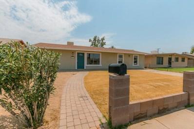 2501 N 48TH Lane, Phoenix, AZ 85035 - #: 5805171