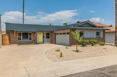 8738 E San Miguel Avenue, Scottsdale, AZ 85250 - MLS#: 5805183