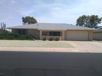 19443 N Concho Circle, Sun City, AZ 85373 - MLS#: 5805184