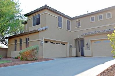 1652 N 114TH Avenue, Avondale, AZ 85392 - MLS#: 5805185
