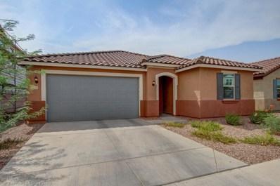 1416 N Claiborne --, Mesa, AZ 85205 - MLS#: 5805190