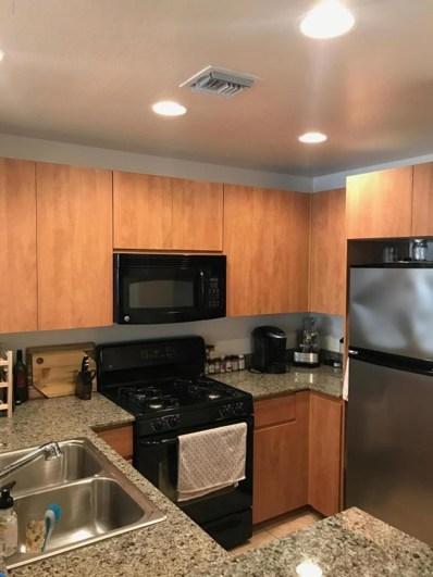 16 W Encanto Boulevard Unit 409, Phoenix, AZ 85003 - MLS#: 5805191