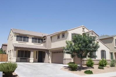 22208 E Arroyo Verde Court, Queen Creek, AZ 85142 - MLS#: 5805197